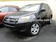 2013 Used Toyota RAV4 Limited 4WD