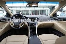 Used 2013 Chevrolet Cruze LS-1