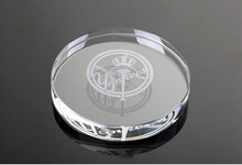 personalized crystal paperweight crytal souvenir gifts