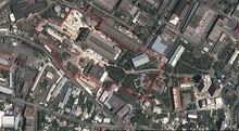 Land for sale in Armenia ,Yerevan.
