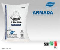 Armada Biru