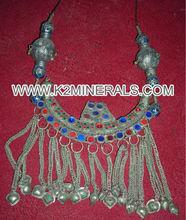 kuchi,tribe,necklace/92