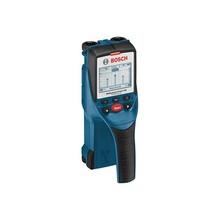 Bosch D-Tect 150 Wall Scanner Kit