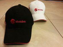 SECURITY GUARD Cap, Baseball Caps and Promotional Caps