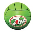 de color verde waterpoloelementos bola de buena calidad