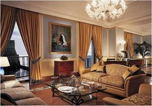 Italy 4 star and 5 star hotels for sale
