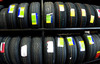 used tyres in germany,new brand car tire
