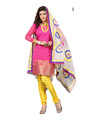 ร้านขายเสื้อผ้าออนไลน์/เหมาะสมกับsalwarอินเดียวัสดุอินเดียออนไลน์