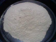 Pearl's Kaolin Bentonite Clay