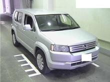 Honda Crossroad IB20607