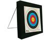 Self-healing Foam 60X60 Archery target