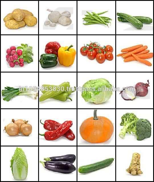 indian_fresh_vegetables.jpg
