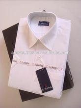 high fashion mens formal shirts 2014 full sleeve