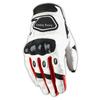 motocross apparel/winter motocross gloves/fox clothes