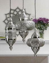 wooden lantern,arabic lanterns,solar lantern