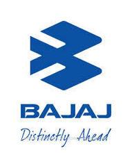 Bajaj genuine parts rexport.