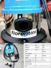 Fiorentini C21 Dry Vacuum Cleaner