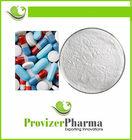 omeprazole pellet 8.5% High Quality