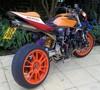 Used 2013 Honda CBR 600RR Motorcycle