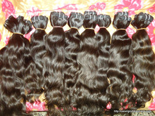 100% Natural Unprocessed virgin brazilian hair body wave 18inches colour 1#,1B#,2#,4#