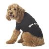 custom dog Boneheads got treats T-Shirt for Dogs dress clothes