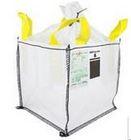 Big Bag, Jumbo Bag, container bag,