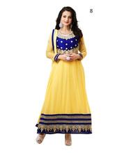 New style wholesale ethnic clothing ladies kurta designs