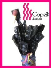 100% real colour pre bonded human hair ,straight wavy v-tip hair products,glue keratin hair weavs