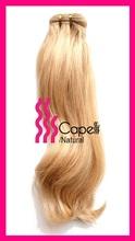100% brazilian human hair dropshipping, brazilian body wave human hair 16 inch hair weft