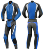 leather motorcycle track suits cheap leather suits women leather