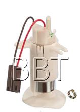Fuel Pump, 7/00468/70/0,Pierburg,Mercedez Benz ML230(163) 320(163),7.00468.70,347227,0 580 453 431,QFP824,E10527,A1634702894