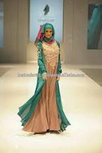New Arrival Of Eid Fabulous Stylish Abaya