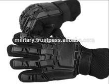 Trinity gloves Lancer full Finger Paintball War Gloves tactical gloves