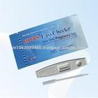 One Step Pregnancy Test Kit