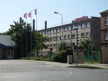 Hotel for sale in Liepaja, Latvia