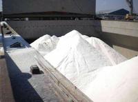 road salt