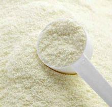 Full Cream and Skim Milk Powder from Australia and New Zealand