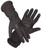 HATCH SOG-600/650/700/750/800 Operator Tactical gloves