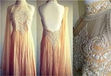 Fashion Party Dress ,party dress frock design ,GI_2665 party Dresses ,girls Birthday Party Dresses, Pakistani girls Frocks