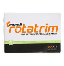 70 gsm / 80 gsm/ ROTATRIM/ TYPEK / DOUBLE A/ A4 Copy Paper/ A5/A4/A3