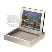 LCD screen solution - Laranis LAC