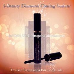 Diamond Black coating sealant