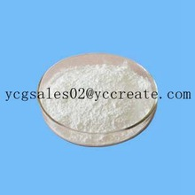 Sex Enhancer Pharmaceutical Raw Materials Viagra Sildenafil Citrate Tadalafil Vardenafil