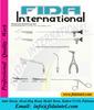 Arthroscopic Set / Arthroscopic Instrument