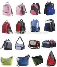 Promotional bags ,Beach Bags,Plastic Bags,Backpacks,Kids Backpacks, Laptop Compu-Backpack, = Tote Bags,Jute Totes,Briefcases & A