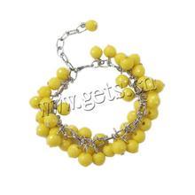 Gets.com iron plastic beads making machines