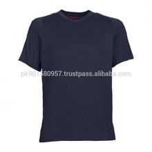 fashionable style cheap t-shirts women