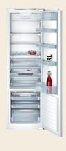 Neff Refrigerator K8315X0