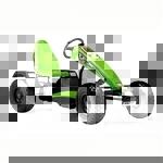 Berg Toys X-Plorer Xt Off Road Pedal Go Kart