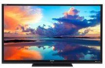 LC80LE844U 80-inch 3D LED TV